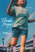 10. The Florida Project