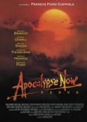 14. Apocalypse Now Redux