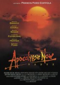 14. Apocalypse Now Redux
