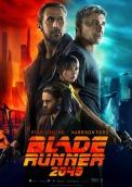 15. Blade Runner 2049
