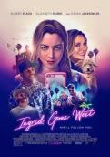 16. Ingrid Goes West
