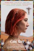 21. Lady Bird