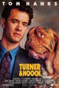 22. Turner & Hooch