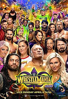 220px-WrestleMania34ALT