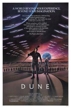 26. Dune