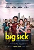 29. The Big Sick