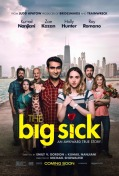 29. The Big Sick