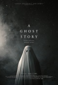 30. A Ghost Story
