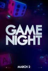 32. Game Night