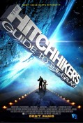 35. The Hitchhiker_s Guide to the Galaxy