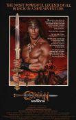 36. Conan the Destroyer