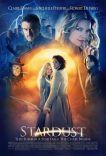 4. Stardust