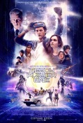 40. Ready Player One