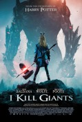 41. I Kill Giants