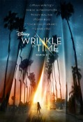 43. A Wrinkle in Time