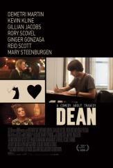 44. Dean