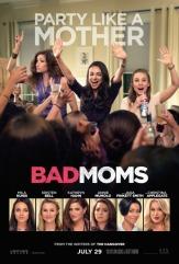 46. Bad Moms