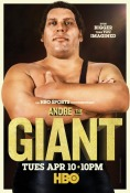 47. Andre the Giant