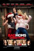 50. Bad Moms Christmas