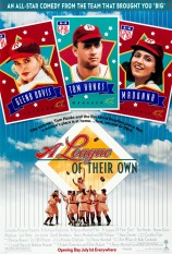 7. A League of Their Own