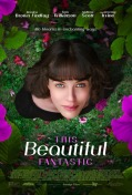 8. This Beautiful Fantastic