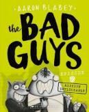 10. Bad Guys Episode 2