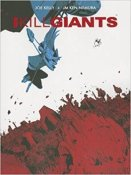 16. I Kill Giants