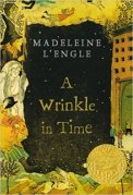 21. A Wrinkle in Time