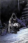 22. Batman Vol. 6- Bride or Burglar