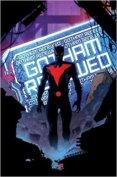 30. Batman Beyond Vol 3 The Long Payback