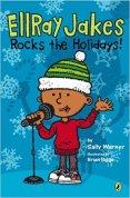 34. Ellray Jakes Rocks the Holidays