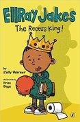36. Ellray Jakes The Recess King