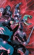 48. Justice League No Justice