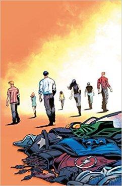 51. Titans Vol 4