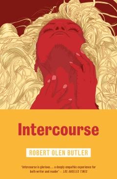 52. Intercourse