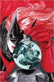 9. Batman- Detective Comics Vol. 6- Fall of the Batmen