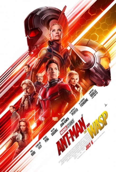 68. Ant-Man and the Wasp.jpg