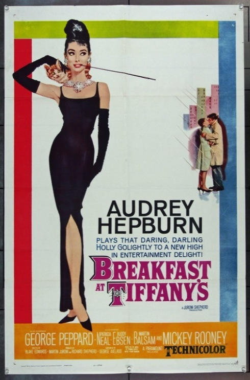 74. Breakfast at Tiffany's.jpg