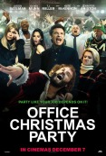 53. Office Christmas Party