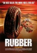 54. Rubber