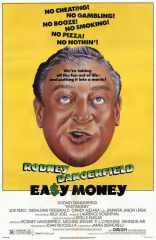 58. Easy Money