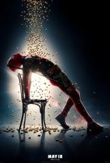 59. Deadpool 2