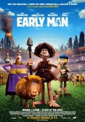 61. Early Man