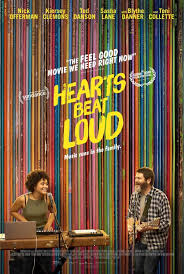 64. Hearts Beat Loud