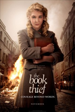 65. The Book Thief