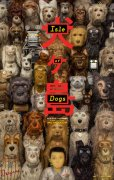 66. Isle of Dogs