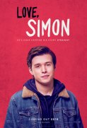 67. Love, Simon