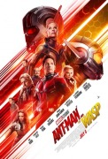 68. Ant-Man and the Wasp