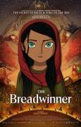 69. The Breadwinner