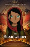 69. The Breadwinner